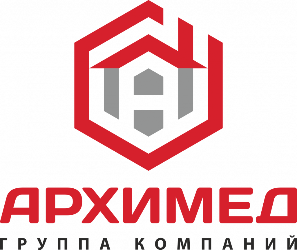 АРХИМЕД logotype_vertical.png